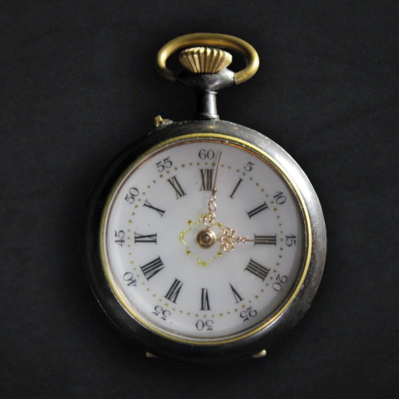 b1d972126749 El Maestro Relojero - Reparación y Compra-Venta de Relojes Antiguos Madrid