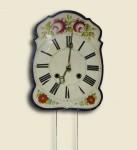 Reloj de pared Selva Negra