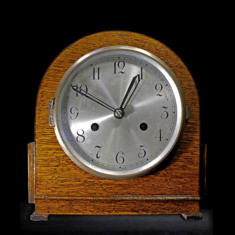 El maestro relojero relojes de sobremesa madrid - Relojes de sobremesa antiguos ...