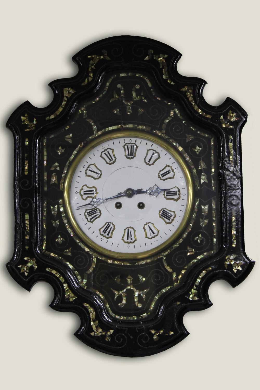 El maestro relojero relojes de pared madrid for Relojes de pared antiguos precios